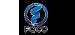 Parceria FOCO e Chamada