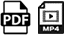 Logo pdf_mp4